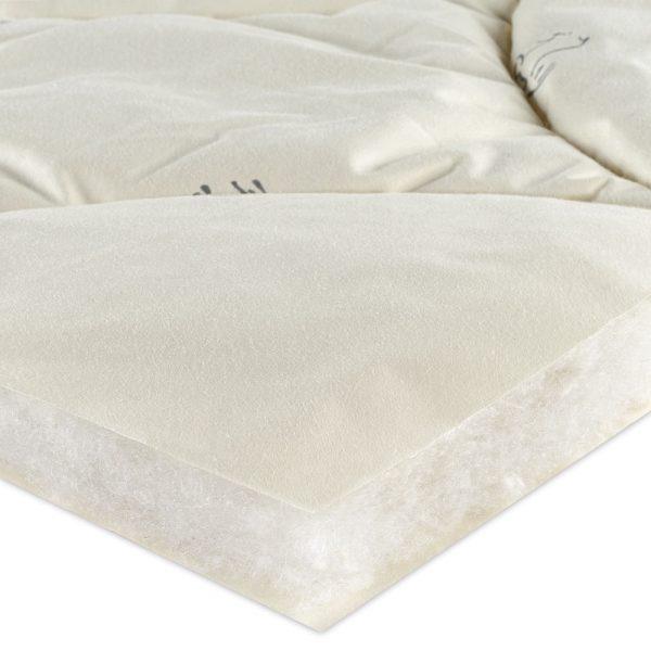 наполнитель одеяла кашемир