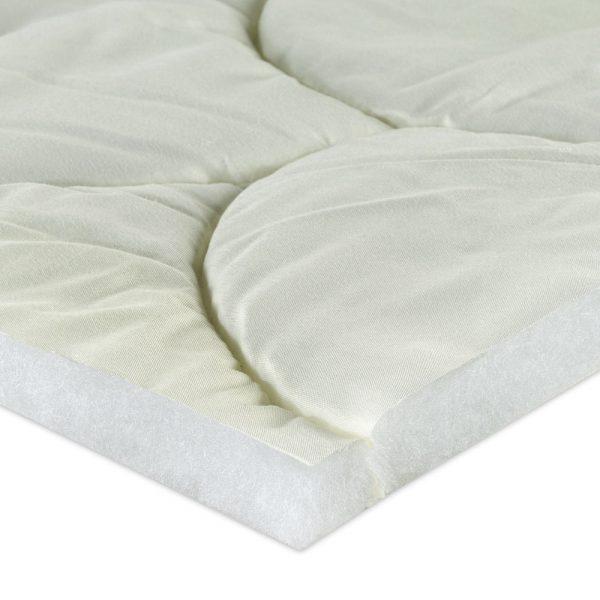 наполнитель одеял летняя ночь