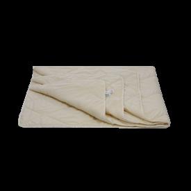 Одеяло 150г/м2