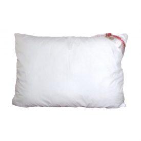 Подушка с высоким бортом Прагматика