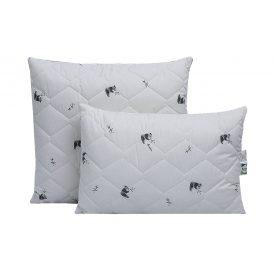 Подушка из бамбукового волокна
