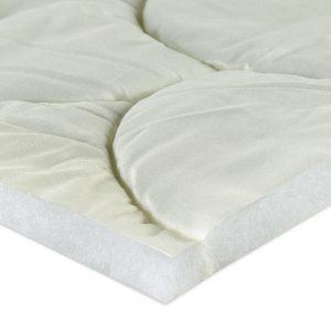 наполнитель одеяло романтика