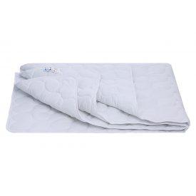 Одеяло Любимое