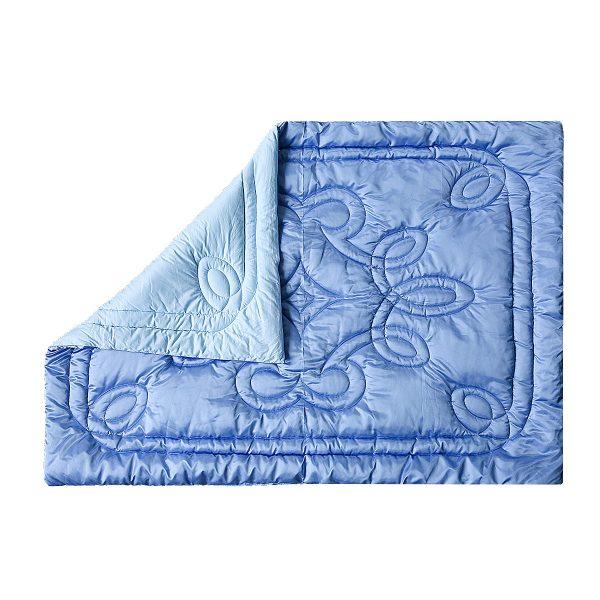 Одеяло Ностальжи