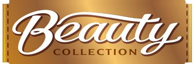 Коллекция Beauty