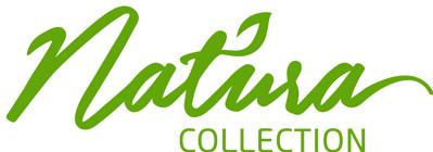 Коллекция Natura